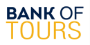 bank of tours